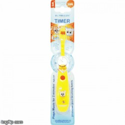 Dr Phillips Sing A Song Timer (musical) Kids Toothbrush
