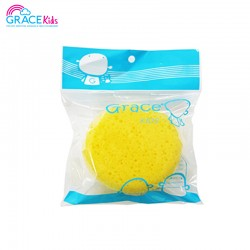 Gracekids Baby Shower Sponge