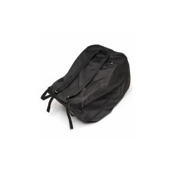 Doona Travel Carseat Bag