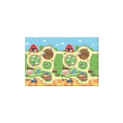 Comflor Busy Farm (2100mm x 1400mm x 13mm)