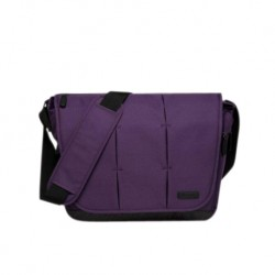 Colorland Thailand Maternity Messenger Bag CB211 - Purple - สีม่วง