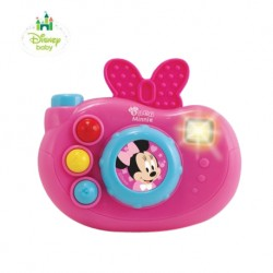 Disney Baby Mickey&Friends Camera Minnie