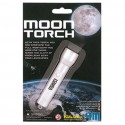 4M ของเล่น Kidz Labs Moon Torch