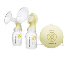 Medela Swing maxi Breastpump