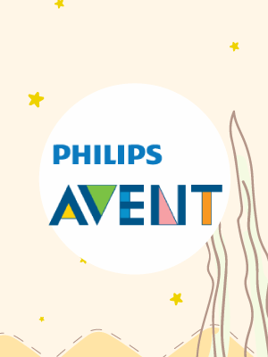 PHILIPS AVENT PROMOTION