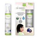 Aiaoon Baby Hair Serum