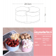 Baby n Goods Candy Box