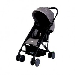 RECARO EASY LIFE BLACK FRAME - Graphite
