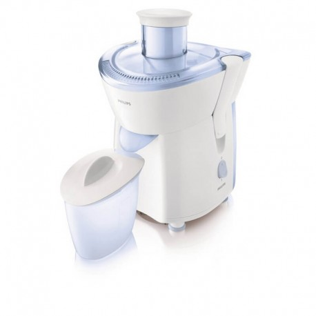 Philips Avent เครื่องปั่นน้ำผลไม้ Daily Collection รุ่น HR1823