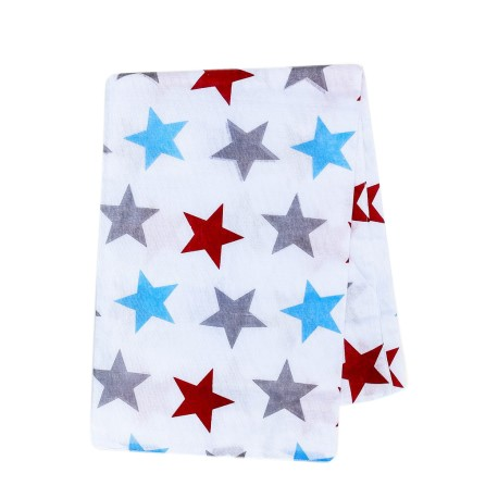 Shawn's Baby Diapers Salad Star Grade A Cartoon Stars