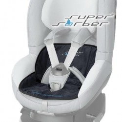 Supersorber for Carseat / Stroller